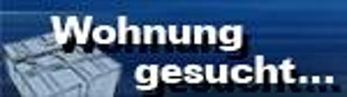 wohnung_gesucht_mini